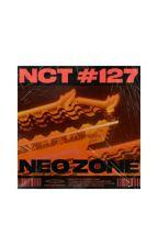 NCT127 - 백야 (White Night) #lyrics by V3autumn