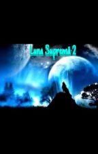 Luna Supremă 2 de adelina_nicole21