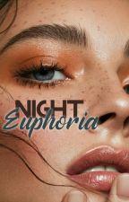 Night Euphoria by thelastramble