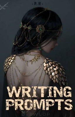 Đọc truyện Writing Prompts