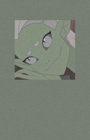 """""""𝐒𝐔𝐆𝐀𝐑 𝐃𝐀𝐃𝐃𝐘""""; 𝐋𝐀𝐌𝐒 by xWeruqx"""