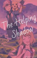 The Helping Shadow by BonzY1337