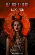 Daughter of Lucifer (GirlxGirl) |Editing|  by cold_french_fry