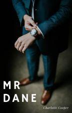 Mr Dane by charlotte_xo__