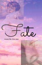 Fate? (yuzuru hanyu x reader) by roses_by_the_sea