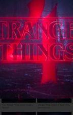 Stranger things 4 (Byler, Elmax, Jancy) by Broadwayfan22