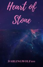 Heart of Stone || Jotaro x Reader by StardustJinx