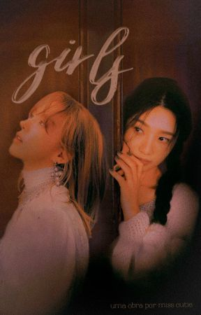 Girls ™ by miss_cutie_