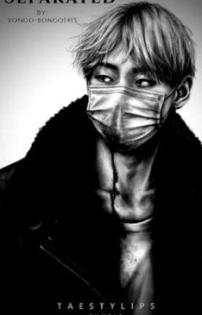 𝕊𝕖𝕡𝕖𝕣𝕒𝕥𝕖𝕕 - 𝚉𝚘𝚖𝚋𝚒𝚎 𝙰𝚙𝚘𝚌𝚊𝚕𝚢𝚙𝚜𝚎 𝙰𝚄 - BTS Yᴏᴏɴsᴇᴏᴋ by yongo-bongo1415