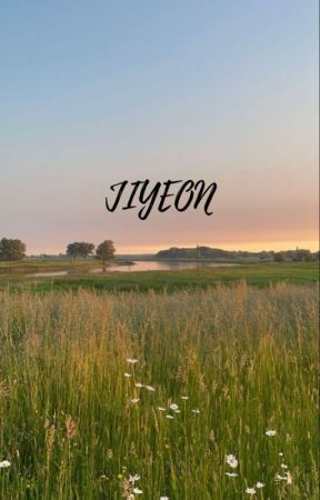 JIN MAMAMOO's 5th Member (UPDATED) by MJacob824