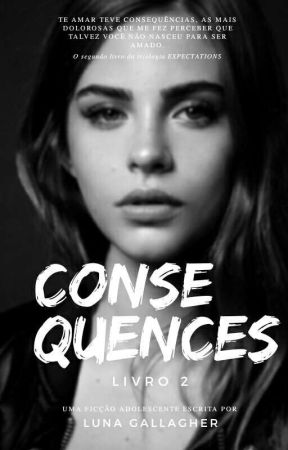 CONSEQUENCES | SHAWN MENDES [✓] by lunagallagher_