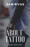 About Tattoo  © cover