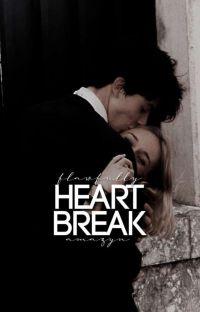 Heartbreak | ✓ cover