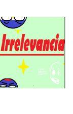 El Poder de la Irrelevancia (USA x Guatemala) by PanitoConLeche
