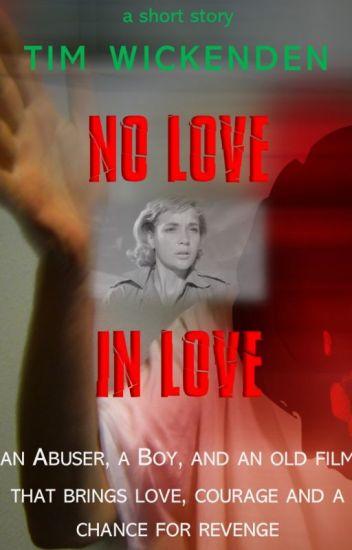 No Love - In Love