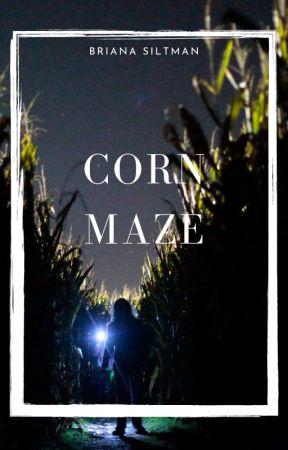 CornMaze by siltmbri000