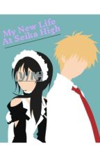 My Perverted Stalker {Usui x Reader} by PrecurePrincess
