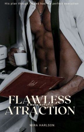 Cruel Love: The gang Leaders obsession  by MiraHarlson