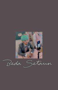 Beda setaun -Win MCND cover