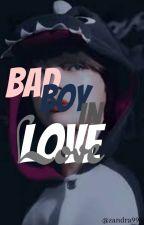 My Bully Love KTH by Zandra996