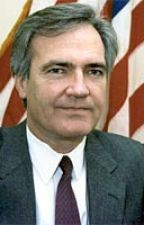 CIA Hit List - Vince Foster - (White House Counsel) by DrSoretin