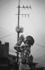 Taegguk Oneshots by LoveAtomar