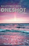 BTS Funny Oneshots cover