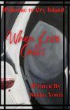 When Love Calls cover
