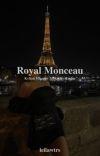 [KM] 𝐑𝐨𝐲𝐚𝐥 𝐌𝐨𝐧𝐜𝐞𝐚𝐮 cover