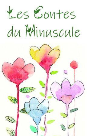 Les Contes du Minuscule by Pikobooks