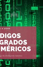 Aprenda a Usar: Códigos Sagrados Numéricos by BrunoOgandoSanchez