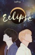 Eclipse by epifhany_