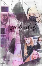Undecided / Chaelisa by WonderRukia_014