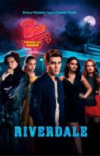 Riverdale Smuts by Katie_road