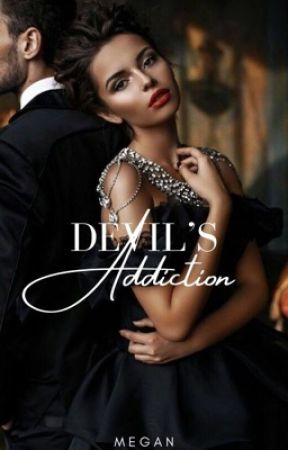 Devil's Addiction by EroticXam