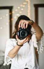 Behind The Camera by SummerIsBeautiful_xo