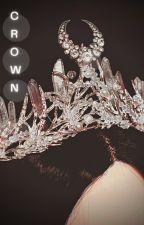Queen (Haikyuu x Reader) by ytorres5662