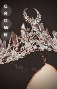 Queen (Haikyuu x Reader) cover