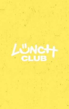 lunch club // oneshots by jschlattlive