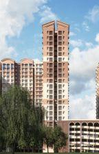 Brigade Group buy 2 bhk flat in bangalore at Eldorado Bagalur by brigadeeldorado
