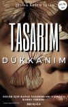 TASARIM DÜKKÂNIM cover