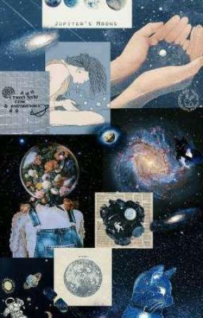 the moon belongs to the stars ☽ -> Taegguk(Ƭєк вσ̈ℓϋм) by monetoiless