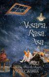 [3] Aksara, Rasa, Asa   ✔ cover