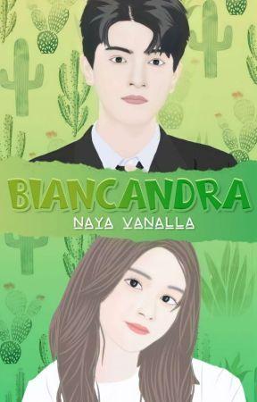 BIANCANDRA [revisi] by nnayeeu