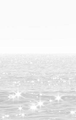 Đọc truyện JaeHyun x JungWoo | Mermaid