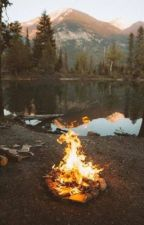 summer camp by aesop_rock