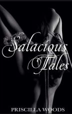 Salicious Tales  by Priscilla_Woods