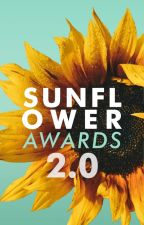 Sunflower Awards 2.0 // FINISHED by SunflowerCommunity