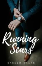 Running Scars   ✔️ by FreedomHasan