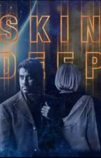 Skin Deep | Doctor Who  by Timelady2013